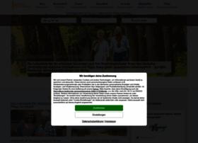 deutsches-seniorenportal.de