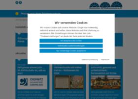deutsches-spielemuseum.de
