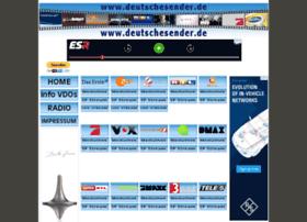 deutschesender.de