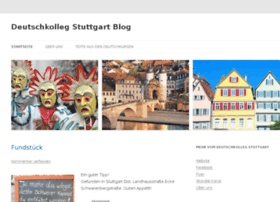 deutschkollegstuttgart.wordpress.com