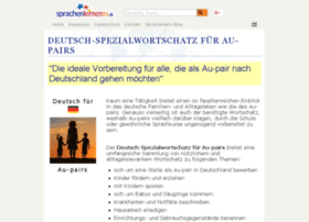 deutschland-au-pair-deutsch.online-media-world24.de