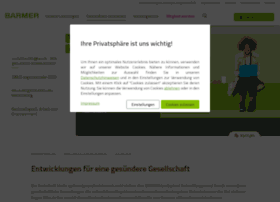 deutschland-bewegt-sich.de