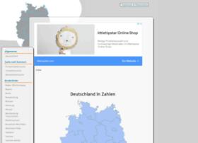 deutschland-in-zahlen.de