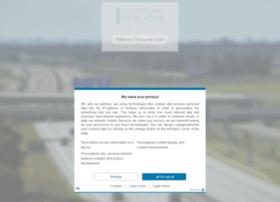 deutschland-navigator.de