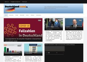 deutschland-total.de