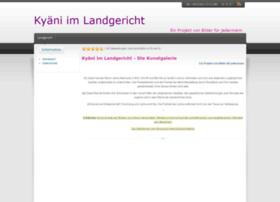 deutschland-vertrieb.com