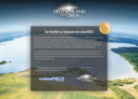 deutschland-von-oben.com