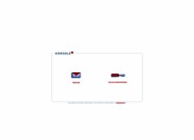 deutschland-webcam.de