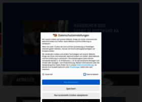 deutschlandachter.de