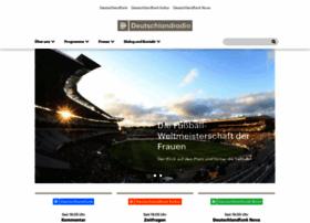 deutschlandradio.de
