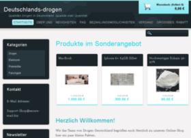 deutschlands-drogen.webnode.com