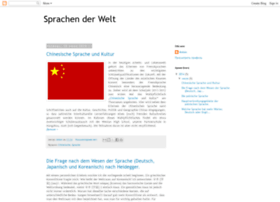deutschmaterialien.blogspot.com