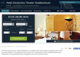 deuttheater-stadtzentrum.h-rez.com