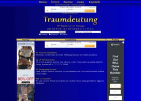deutung.com