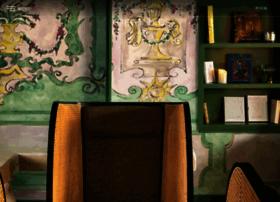 deuxiles-paris-hotel.com
