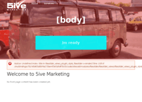 dev-5ive-marketing.gotpantheon.com