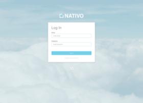 dev-admin.nativo.net