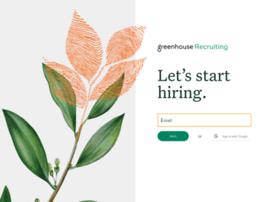 dev-app.greenhouse.io