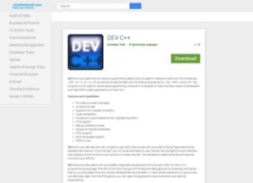 dev-c.joydownload.com