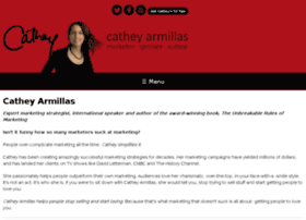 dev-cathey-armillas.gotpantheon.com