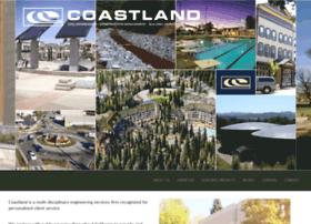 dev-coastland-civil-engineering.gotpantheon.com