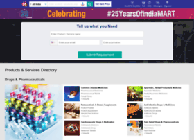 dev-dir.indiamart.com