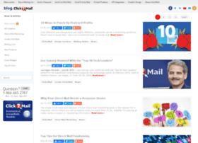 dev-editor-pro.click2mail.com