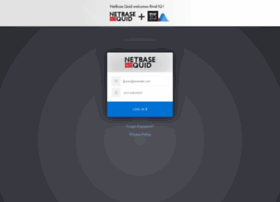 dev-indexing2.netbase.com
