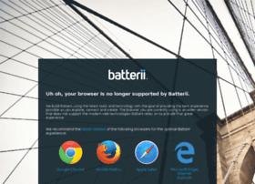 dev-integration.batterii.com