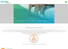 dev-livongo-health.gotpantheon.com