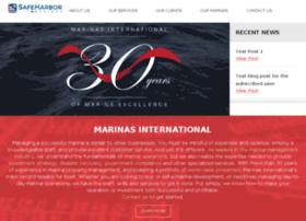 dev-marinas.iviesystems.com