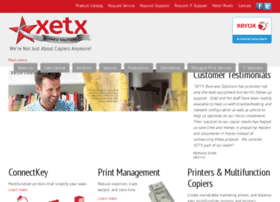 dev-new-xetxcom.pantheon.io