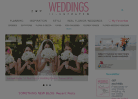 dev-palm-beach-weddings.pantheon.io