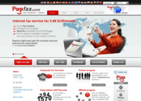 dev-popfax.com