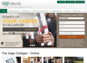 dev-sage.learninghouse.com