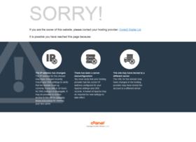 Dev-server.uk