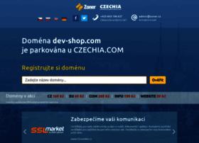 dev-shop.com