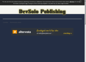 dev-solo.com