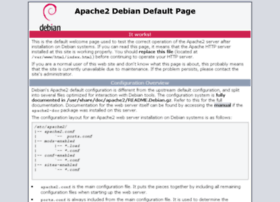 dev-sz.net