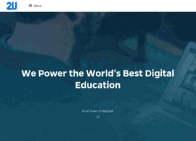 dev-teach.2tor.com