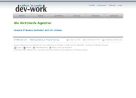 dev-work.net