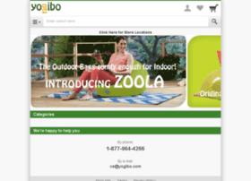 dev-yogibo-com.shopgate.com