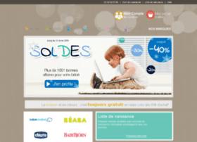 dev.1001bebes.com