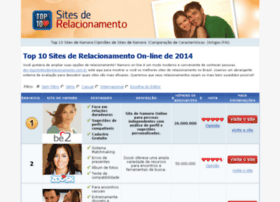 dev.10melhoressitesdenamoro.com.br