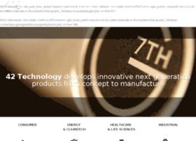 dev.42technology.com