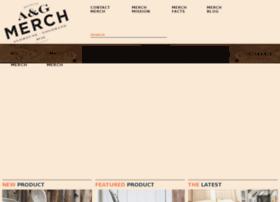 dev.aandgmerch.com