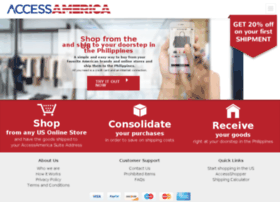 dev.accessamerica.com.ph