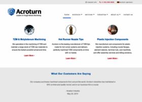 dev.acroturn.com
