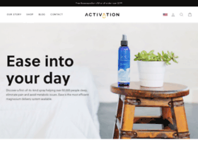 dev.activationproducts.com