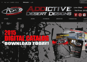 dev.addictivedesertdesigns.com